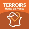Terroirs - Hauts-de-France